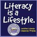 Literacy Lifestyle Logo