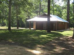 Mile Branch Park