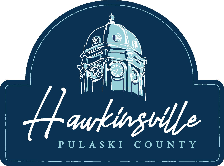 Hawkinsville – Pulaski County